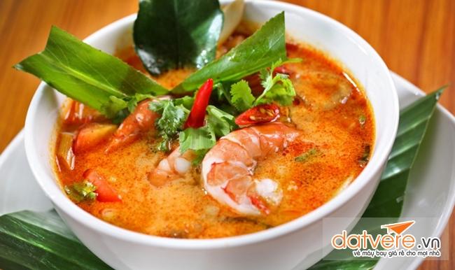 thai-lan5