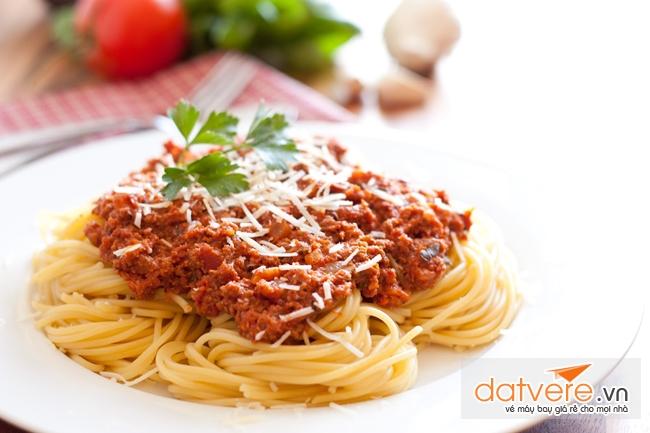 italia-4