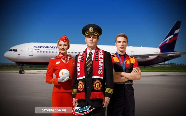 aeroflot-3