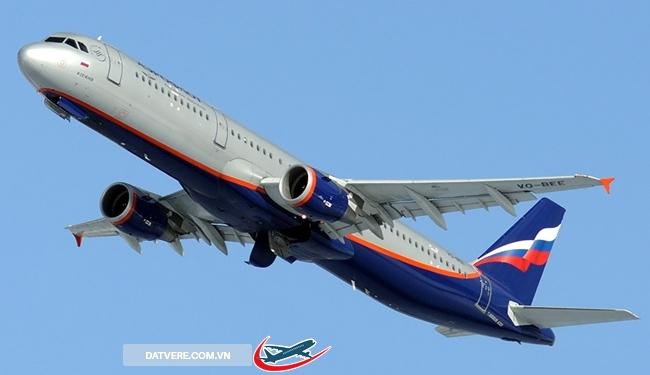 aeroflot-4