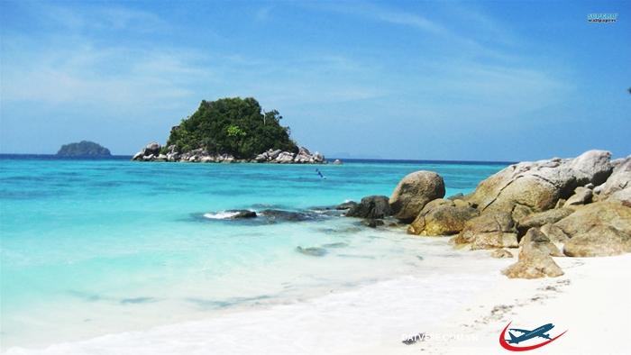 Đảo Ko Samet