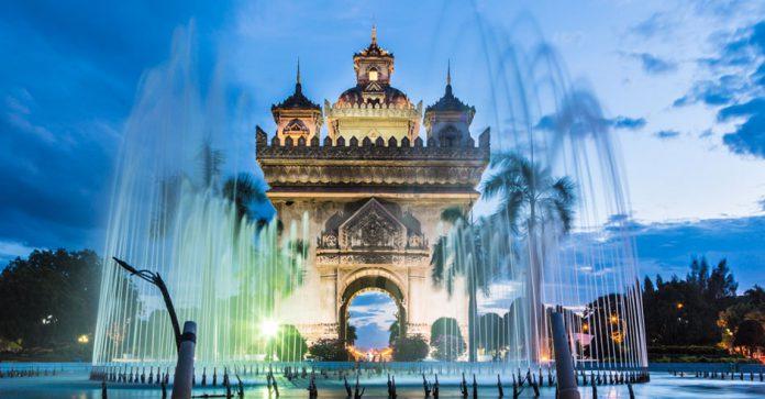 KM Vietnam Airlines - Vé ưu đãi chỉ từ 39 USD đi Đông Nam Á