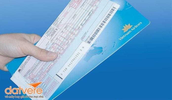 Vietnam Airlnes tăng giá vé trẻ em sau ngày 1/4