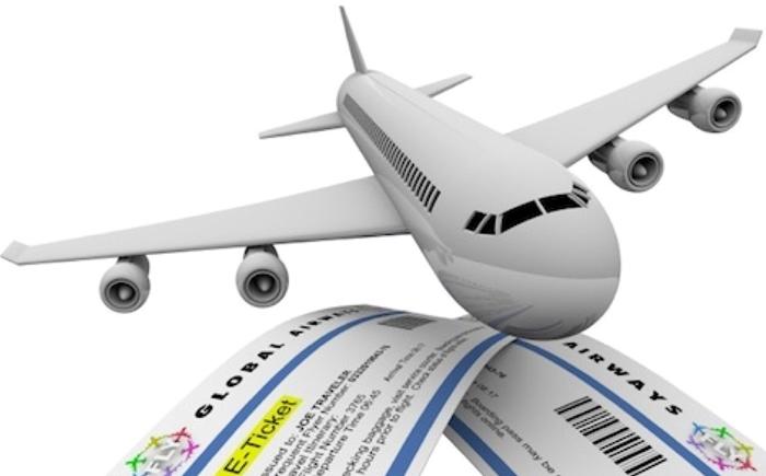 Phí hoàn đổi vé máy bay của Aeroflot bao nhiêu?