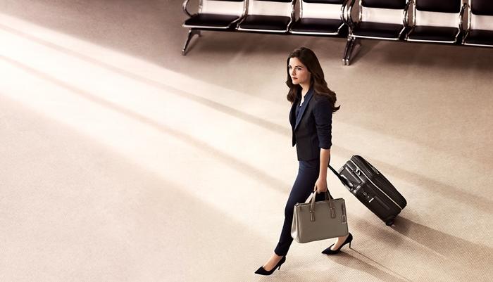 Quy định hành lý của Aeroflot