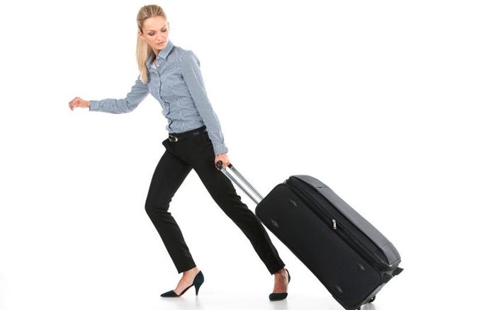 Phí hành lý quá cước của Aeroflot được tính như thế nào?